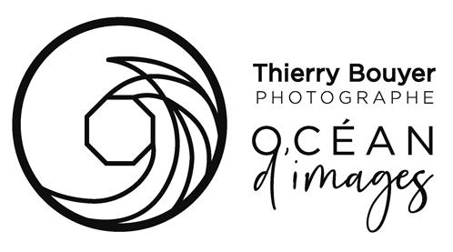 Logo oceandimages